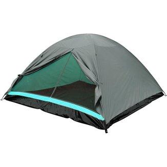Barraca de Camping Bel Lazer Premium