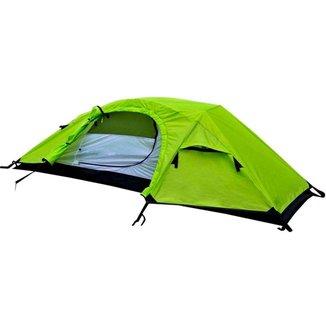 Barraca de Camping e Trekking Nautika Windy 1 Pessoa