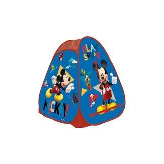 Barraca Disney Mickey - Zippy Toys