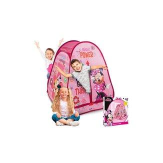 Barraca Disney Minnie - Zippy Toys