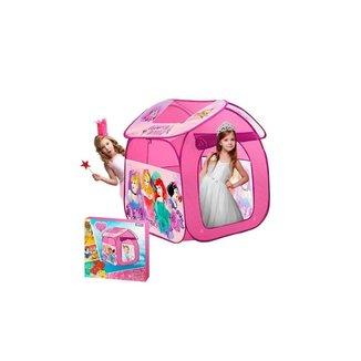 Barraca Disney Princesas - Zippy Toys