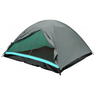 Barraca Dome 6 Pessoas Premium Bel Fix