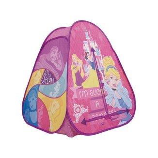 Barraca Infantil Disney Princesas