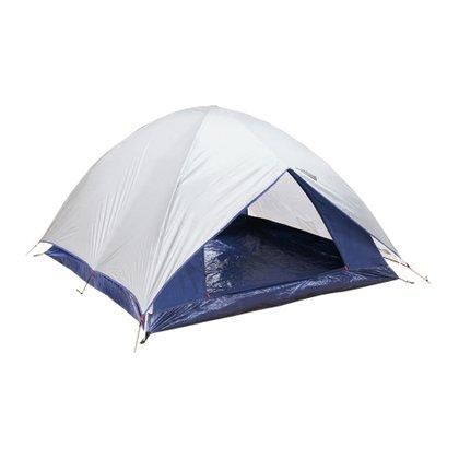Barraca Nautika Dome - 3 Pessoas