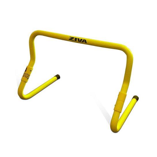 Barreira Para Salto 15cm Ziva - Amarelo
