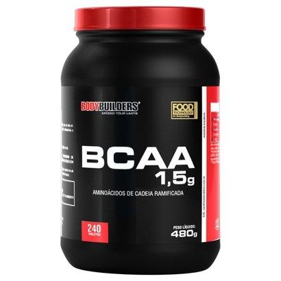 BCAA 1,5 mg 240 Tabs – Bodybuilders
