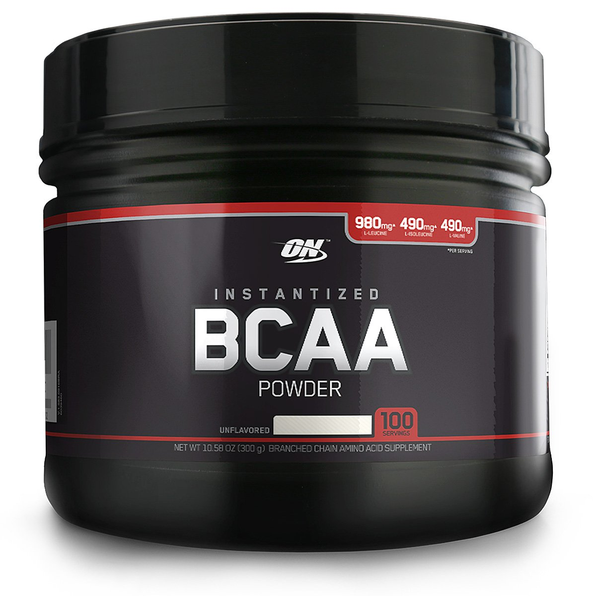 BCAA Optimum Nutrition com os melhores preços   Netshoes ec8c19d09b