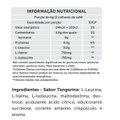 BCAA 4:1:1 Foods 250 g - BRN