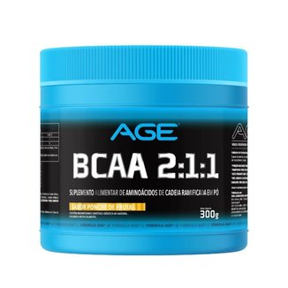 Bcaa Age (300G) - Age