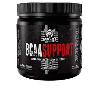BCAA Darkness Support 260g - IntegralMedica