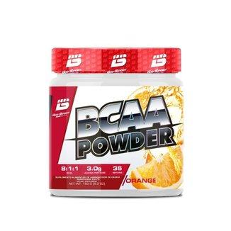 BCAA Powder 150g - Bio Sports USA