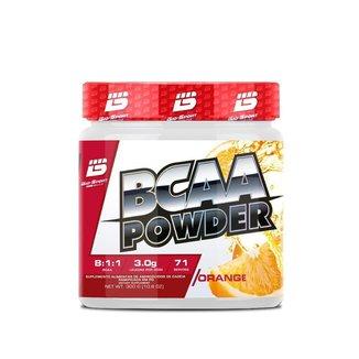 BCAA Powder 300g - Bio Sports USA