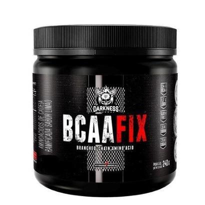 BCAA Powder Fix 240Gr – IntegralMédica