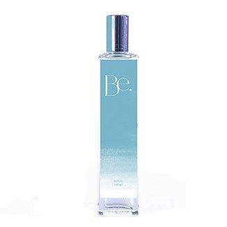 Be Azul Perfume Feminino - Deo Colônia 100ml