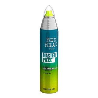 Bed Head Tigi Masterpiece Spray De Fixação Média 340ml