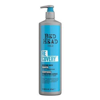 Bed Head Tigi Recovery Shampoo 970ml