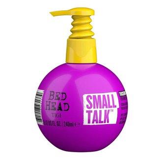 Bed Head Tigi Small Talk Modelador 240ml