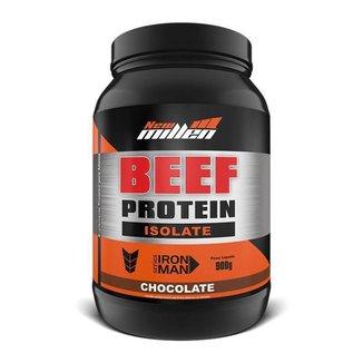 Beef Protein Isolate (900g) New Millen
