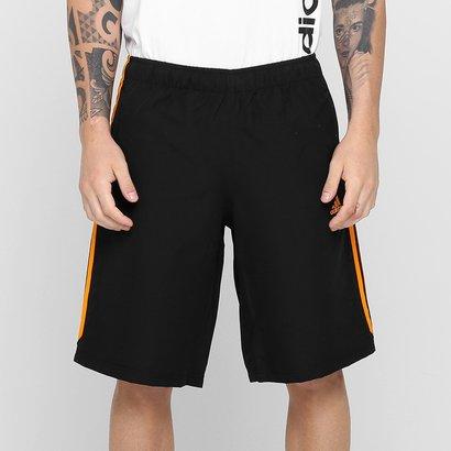 Bermuda Adidas 3S Ess