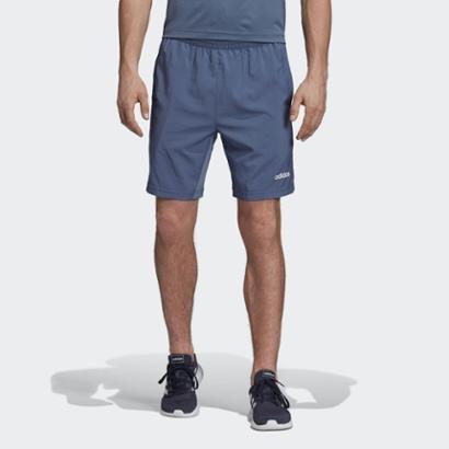 Bermuda Adidas Climacool Masculina