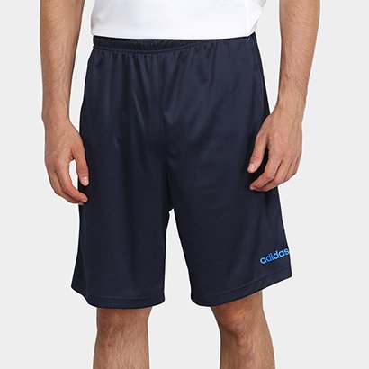 Bermuda Adidas Essential Masculina
