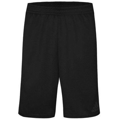 Bermuda Adidas Masculina 3S