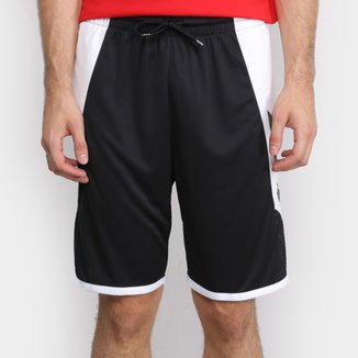 Bermuda Adidas Pro Madness Masculina