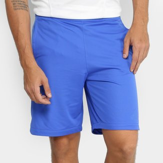 Bermuda Adidas Sport Masculina