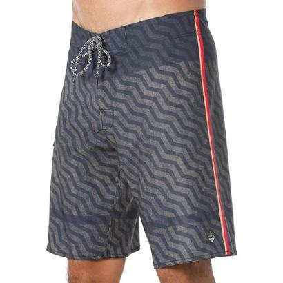 Bermuda Banho Vlcs Masculina - Masculino
