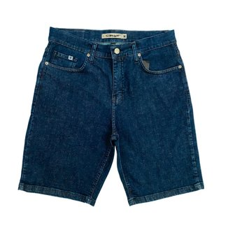 Bermuda Dc Shoes Jeans Worker Masculina