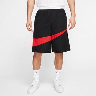 Bermuda de Basquete Nike Dri-FIT HBR 2.0