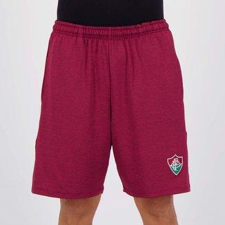 Bermuda Fluminense Other