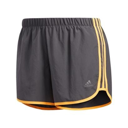 Bermuda Marathon 20 Adidas