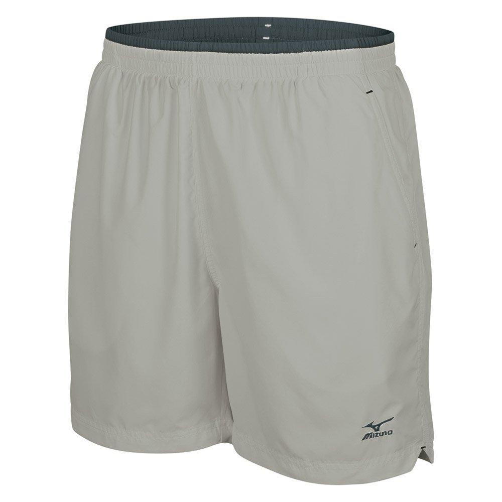 Bermuda Mizuno Tennis Master 4005604 - Compre Agora  d89fa8cb2ba