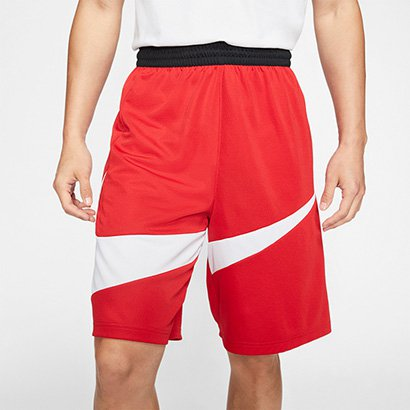 Bermuda Nike Dri-Fit 2.0 Masculina - Masculino