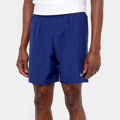 Bermuda Nike Dry 7IN Core Masculina