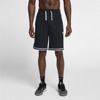 Bermuda Nike Dry DNA Masculina