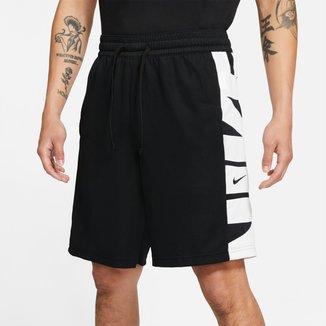 Bermuda Nike NBA Dri-Fit Starting 5 Masculina