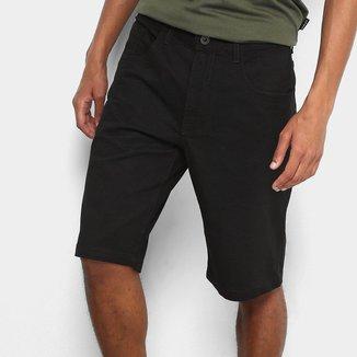 Bermuda Oakley 5 Pockets