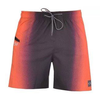 "Bermuda Oakley Blade Trunk Shorts 18"""