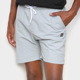 Bermuda Oakley Essential Trunk Masculina