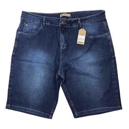 Bermuda Passeio Freesurf Walkbig Jeans