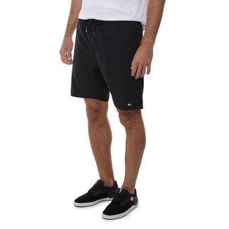 Bermuda Quiksilver Everyday Solid 19 Masculina