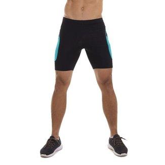 Bermuda Runner KM10 Masculina