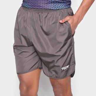Bermuda Topper Classic Masculina