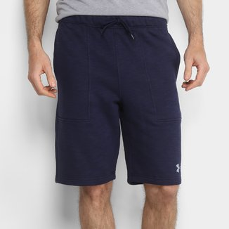 Bermuda Under Armour Baseline Masculina