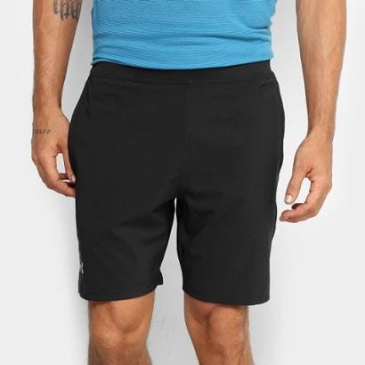 Bermuda Under Armour Speedpocket Masculina