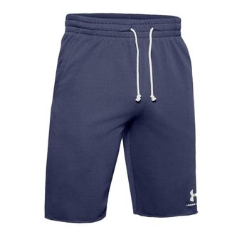 Bermuda Under Armour Sportstyle Terry Masculina