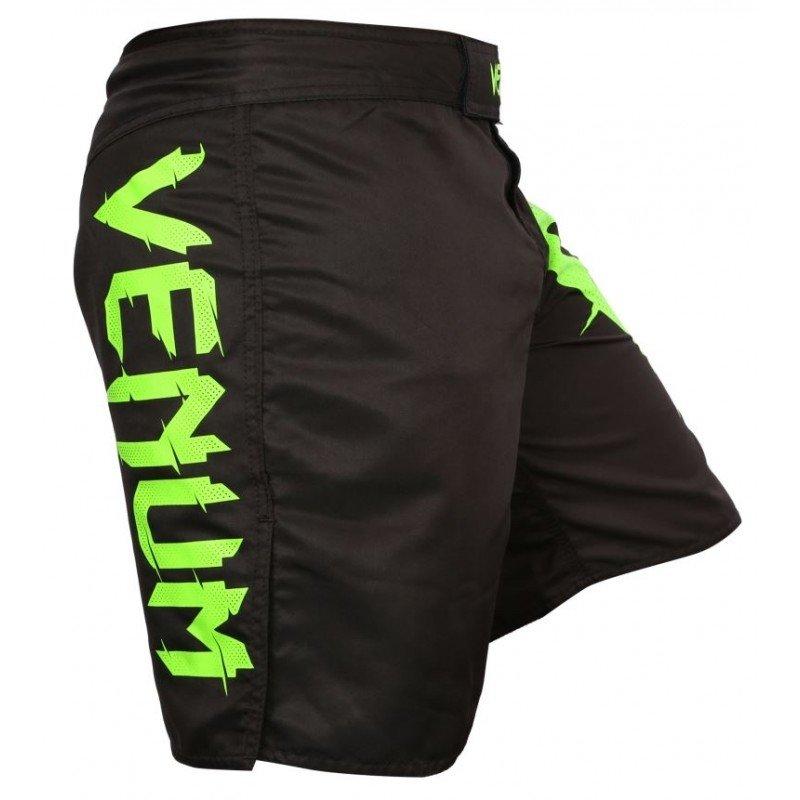 verde Venum Bermuda Bermuda Bermuda verde Winner Winner Preto e Preto Venum e Venum A8wxptqAF7