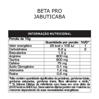 Beta Pro 200g Probiotica